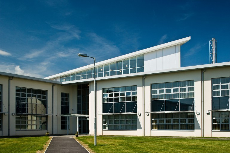 Youghal Community School